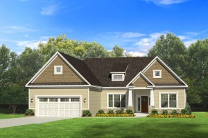 ranch home plans with breezeway, ranch home plans with pool, ranch home plans with office, ranch home plans with walkout basement, ranch home plans with loft, ranch home plans with large kitchen, ranch home plans with carport, ranch style house plans, ranch home plans with porch, ranch home plans with open floor plan, on ranch home plans with 2 car garage